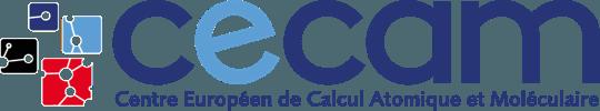 CECAM-Members